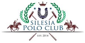 Silesia Polo