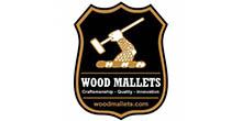 woodmallets