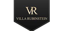 villa rubenstein