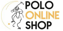 poloonlineshop
